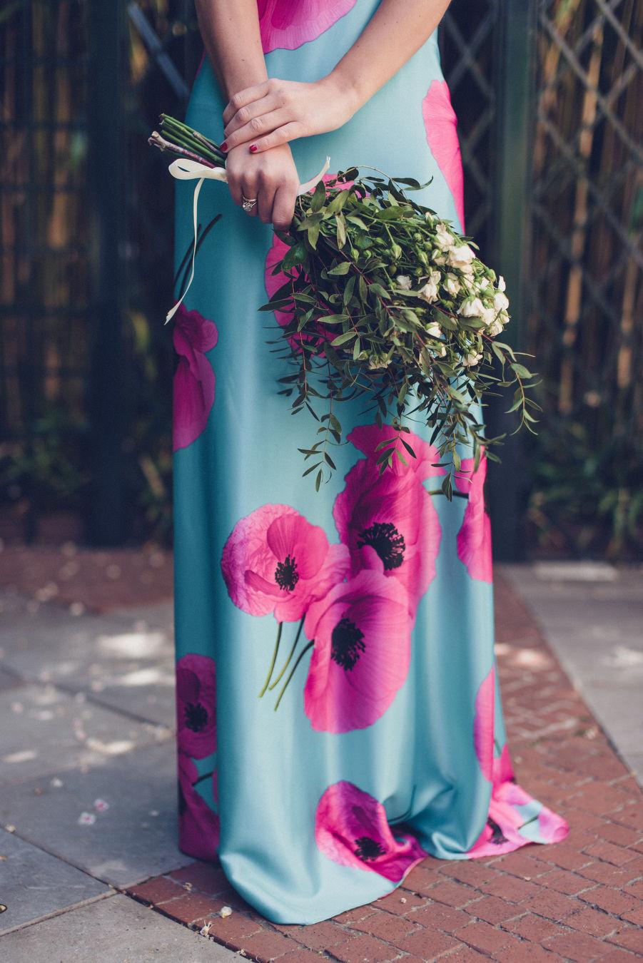 calista-one-lista-de-bodas-online-blog-de-bodas-bossanova-looks-invitadas-a-iglesias-turquesa-3