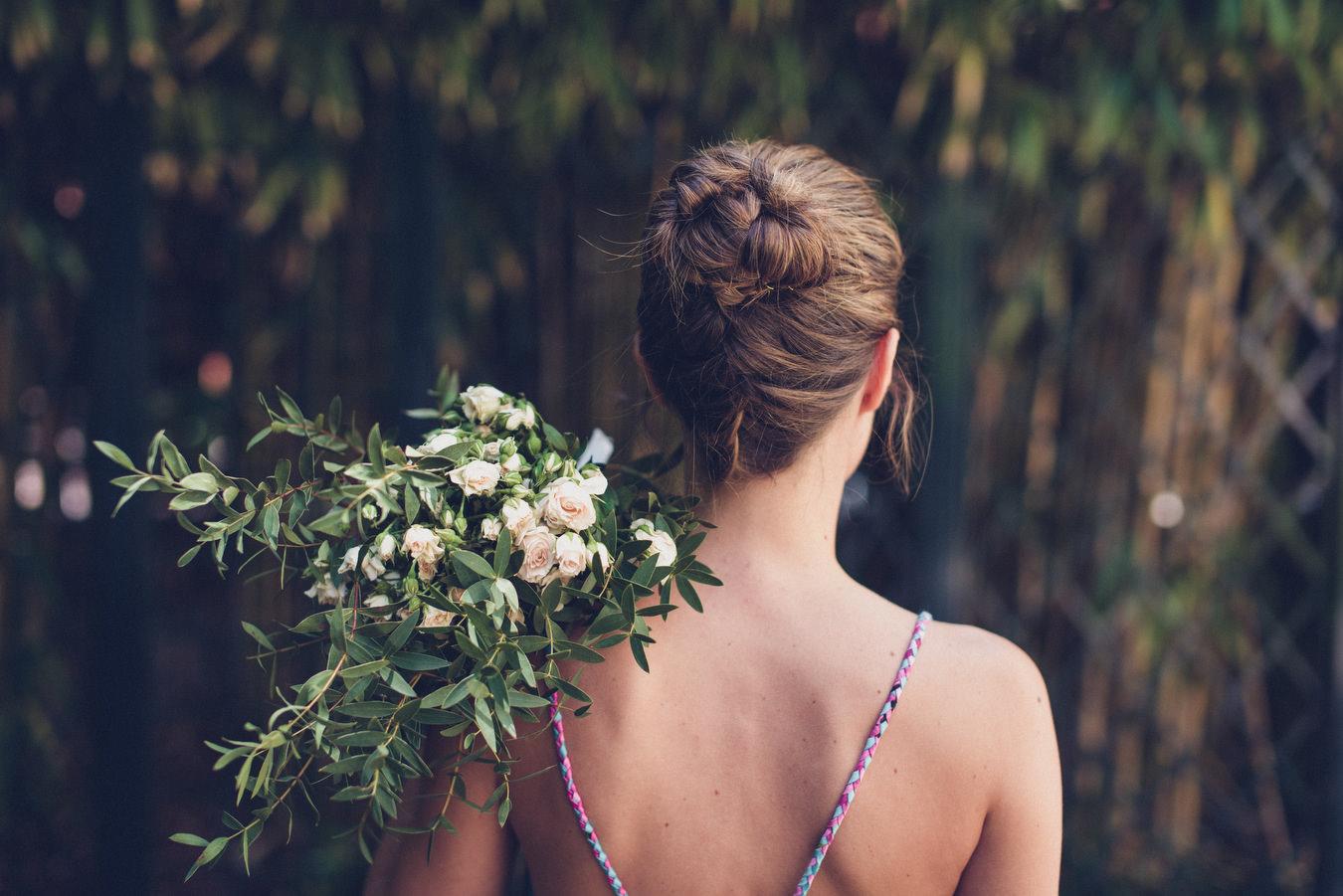 calista-one-lista-de-bodas-online-blog-de-bodas-bossanova-looks-invitadas-a-iglesias-turquesa-4