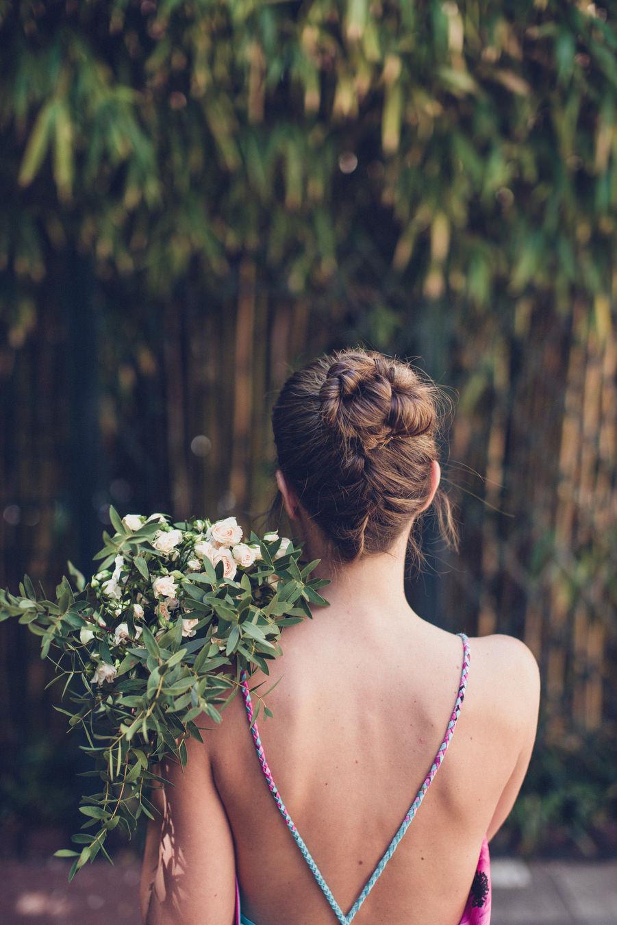 calista-one-lista-de-bodas-online-blog-de-bodas-bossanova-looks-invitadas-a-iglesias-turquesa-5