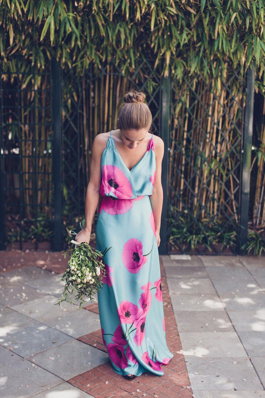 calista-one-lista-de-bodas-online-blog-de-bodas-bossanova-looks-invitadas-a-iglesias-turquesa-6