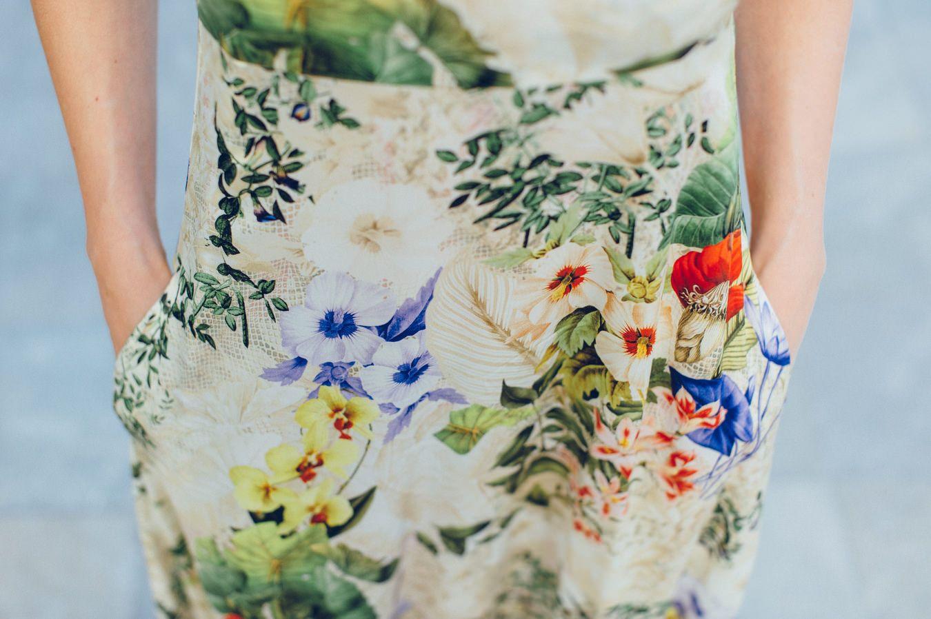 calista-one-lista-de-bodas-online-blog-de-bodas-bossanova-looks-invitadas-adriana-summer-party-6