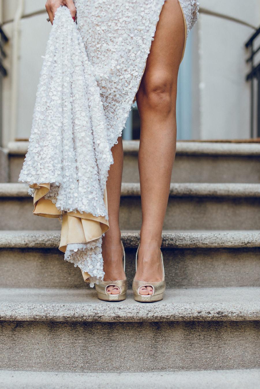 calista-one-lista-de-bodas-online-blog-de-bodas-bossanova-looks-invitadas-pepe-botella
