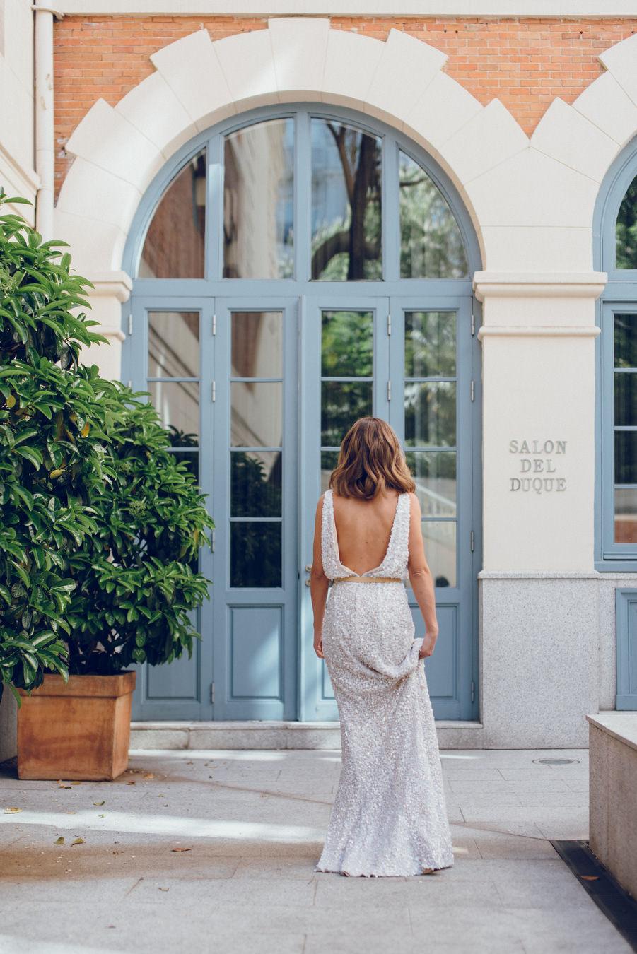 calista-one-lista-de-bodas-online-blog-de-bodas-bossanova-looks-invitadas-pepe-botella-1
