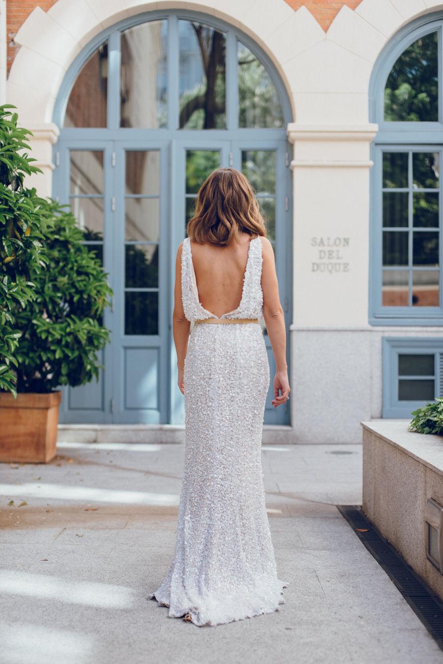 calista-one-lista-de-bodas-online-blog-de-bodas-bossanova-looks-invitadas-pepe-botella-12