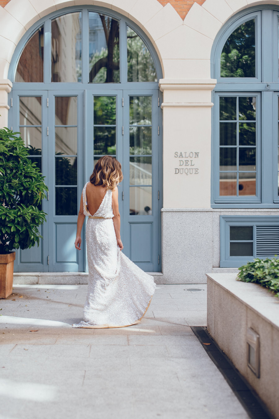 calista-one-lista-de-bodas-online-blog-de-bodas-bossanova-looks-invitadas-pepe-botella-13