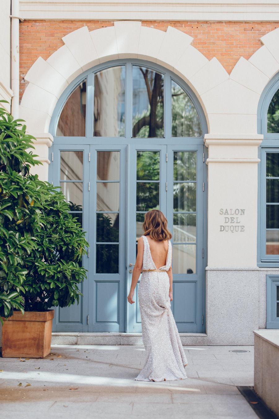 calista-one-lista-de-bodas-online-blog-de-bodas-bossanova-looks-invitadas-pepe-botella-2