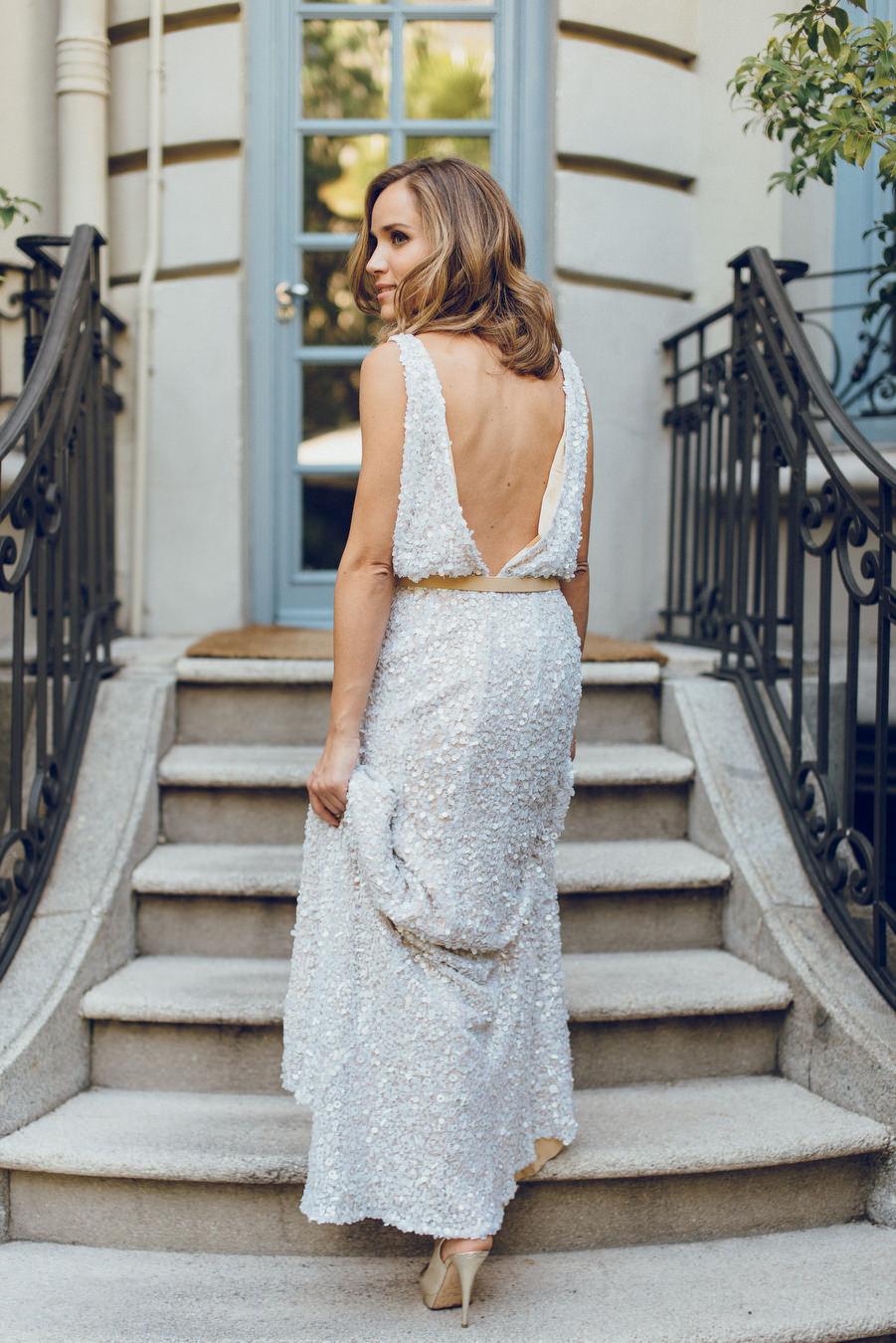 calista-one-lista-de-bodas-online-blog-de-bodas-bossanova-looks-invitadas-pepe-botella-3