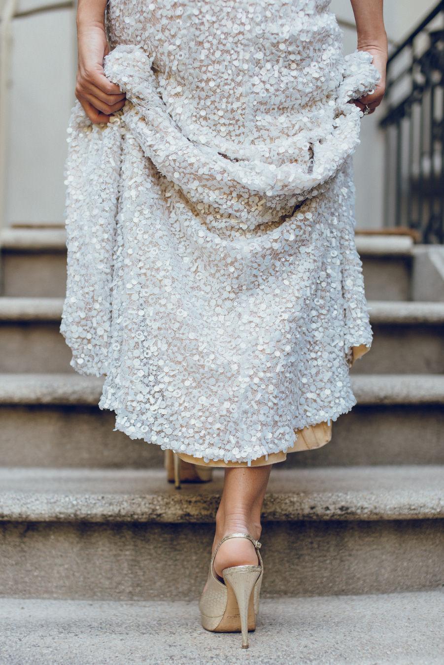 calista-one-lista-de-bodas-online-blog-de-bodas-bossanova-looks-invitadas-pepe-botella-5