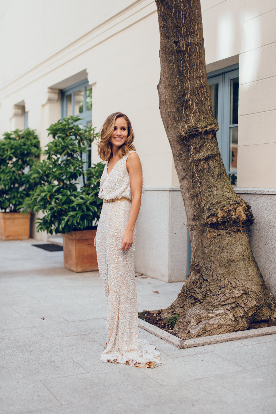calista-one-lista-de-bodas-online-blog-de-bodas-bossanova-looks-invitadas-pepe-botella-8