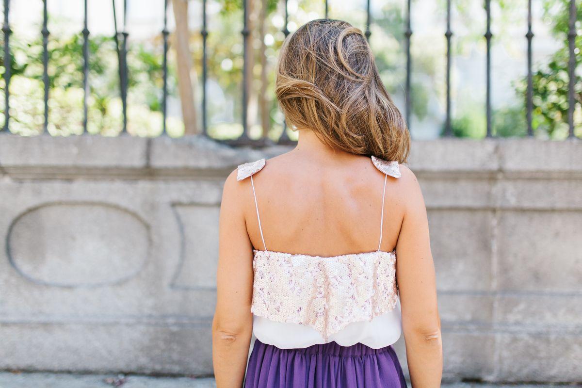 calista-one-lista-de-bodas-online-blog-de-bodas-bossanova-looks-invitadas-top-rosa-11