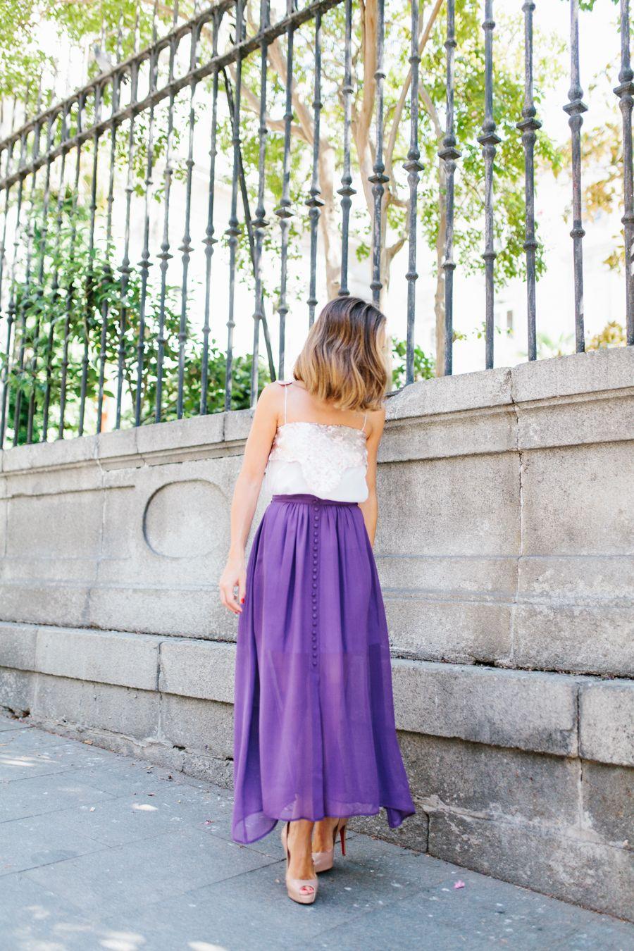 calista-one-lista-de-bodas-online-blog-de-bodas-bossanova-looks-invitadas-top-rosa-13