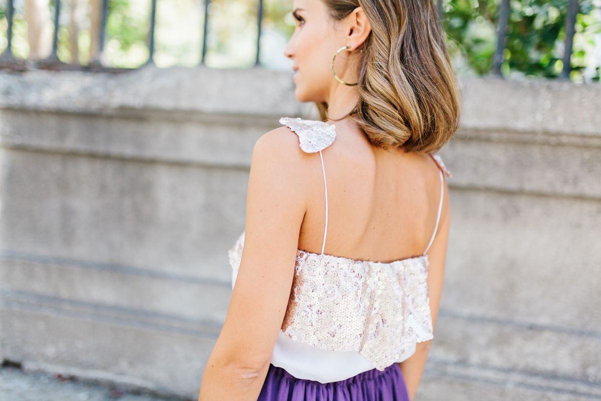 calista-one-lista-de-bodas-online-blog-de-bodas-bossanova-looks-invitadas-top-rosa-3