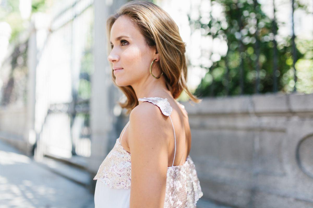 calista-one-lista-de-bodas-online-blog-de-bodas-bossanova-looks-invitadas-top-rosa-6