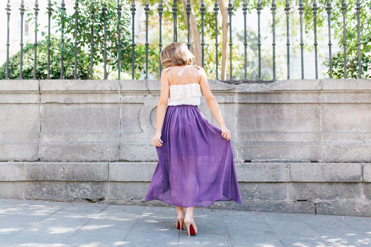 calista-one-lista-de-bodas-online-blog-de-bodas-bossanova-looks-invitadas-top-rosa-7