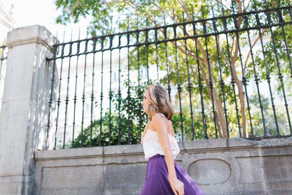 calista-one-lista-de-bodas-online-blog-de-bodas-bossanova-looks-invitadas-top-rosa-9