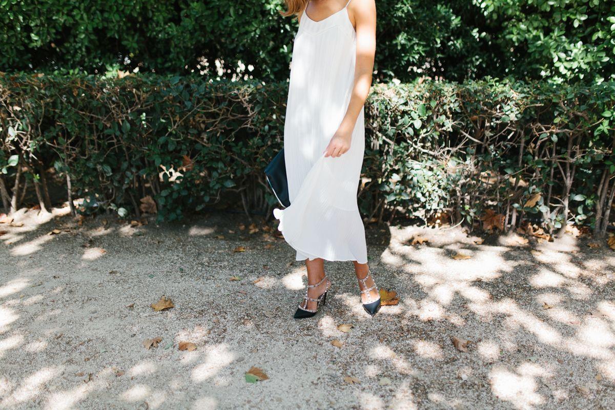 calista-one-lista-de-bodas-online-blog-de-bodas-bossanova-looks-invitadas-vestido-blanco-11