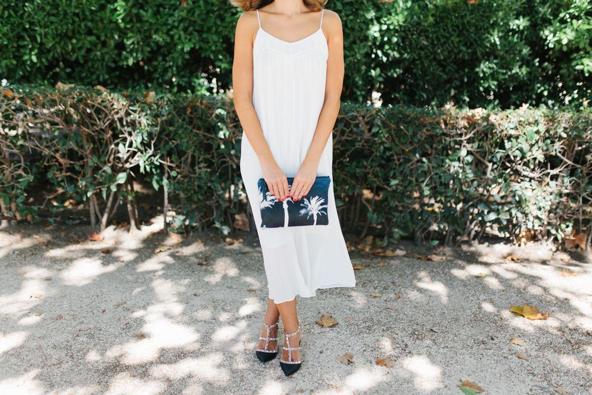 calista-one-lista-de-bodas-online-blog-de-bodas-bossanova-looks-invitadas-vestido-blanco-12