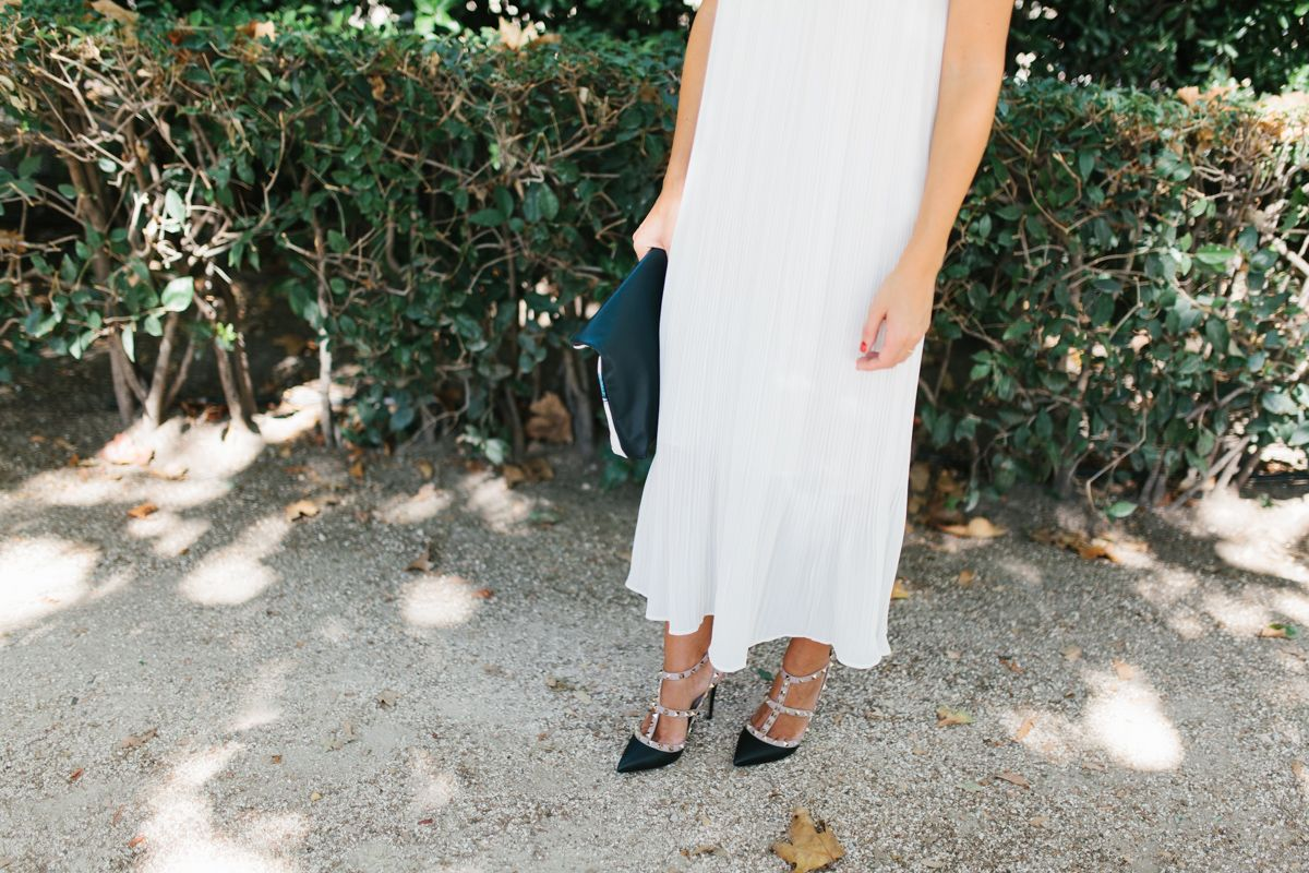calista-one-lista-de-bodas-online-blog-de-bodas-bossanova-looks-invitadas-vestido-blanco-8