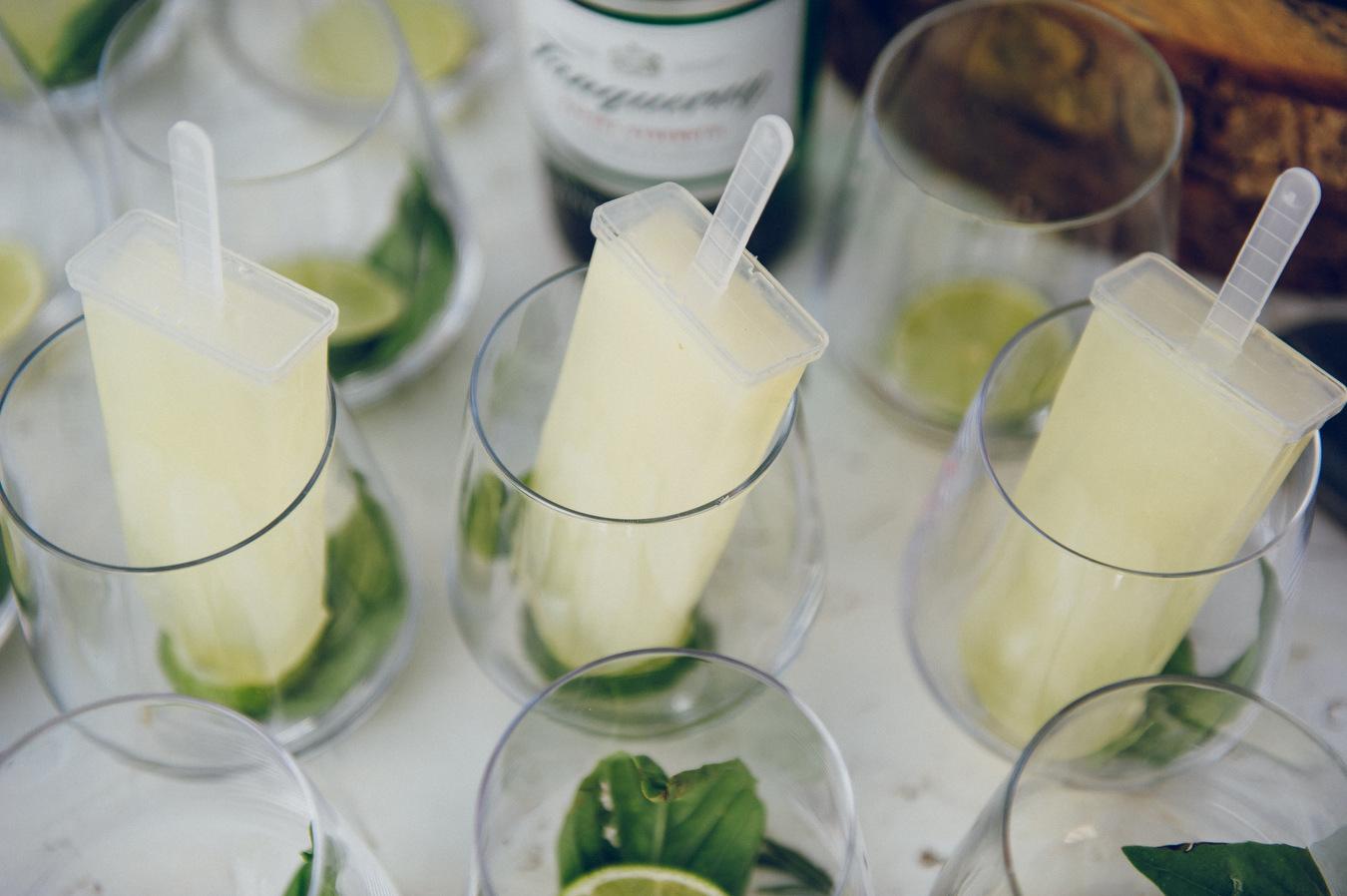calista-one-lista-de-bodas-online-blog-de-bodas-calista-one-summer-party-2016-cocteles-4