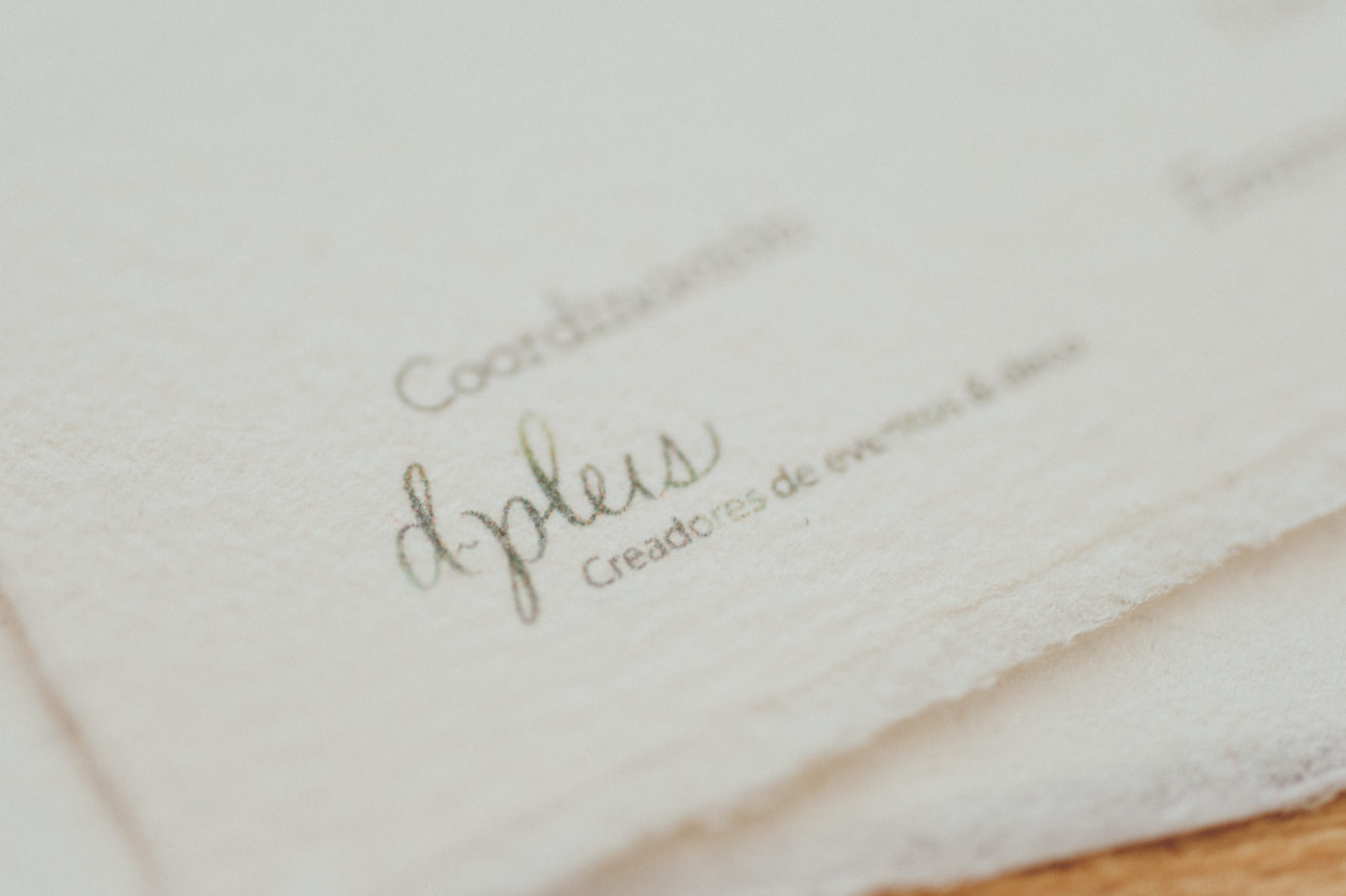 calista-one-lista-de-bodas-online-blog-de-bodas-calista-one-summer-party-2016-invitaciones-13