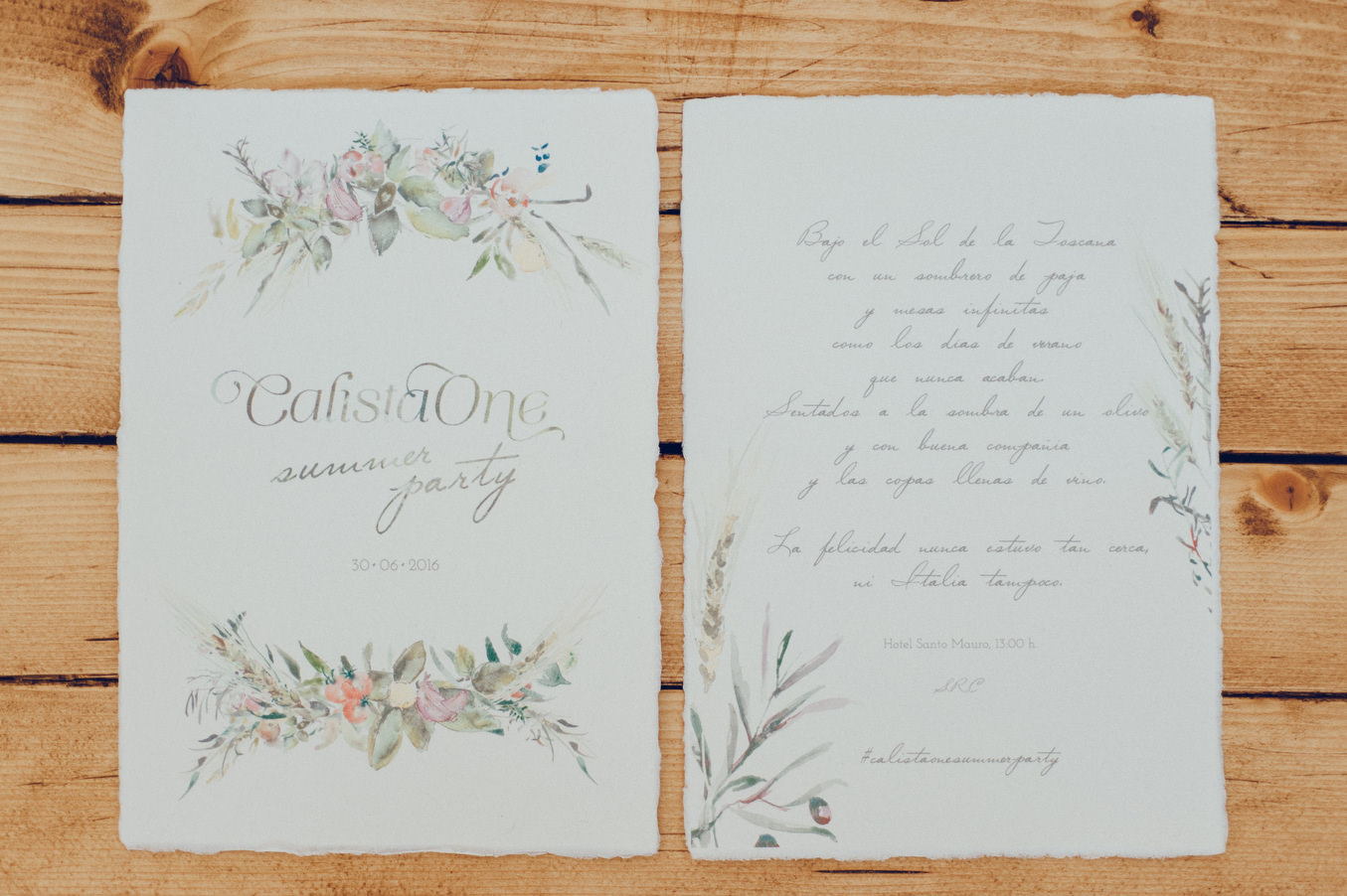 calista-one-lista-de-bodas-online-blog-de-bodas-calista-one-summer-party-2016-invitaciones-7