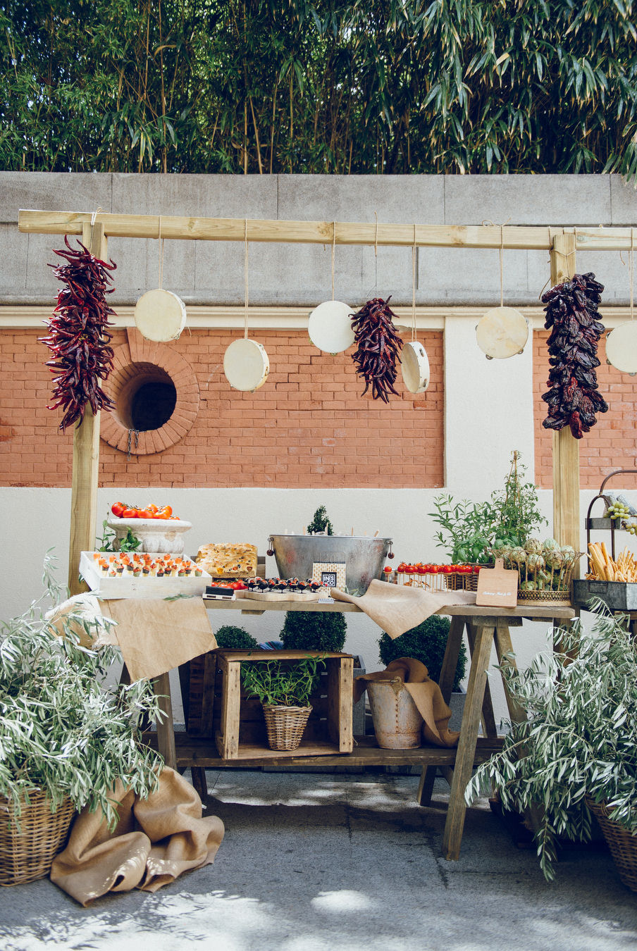 calista-one-lista-de-bodas-online-blog-de-bodas-calista-one-summer-party-2016-pomodoro-10