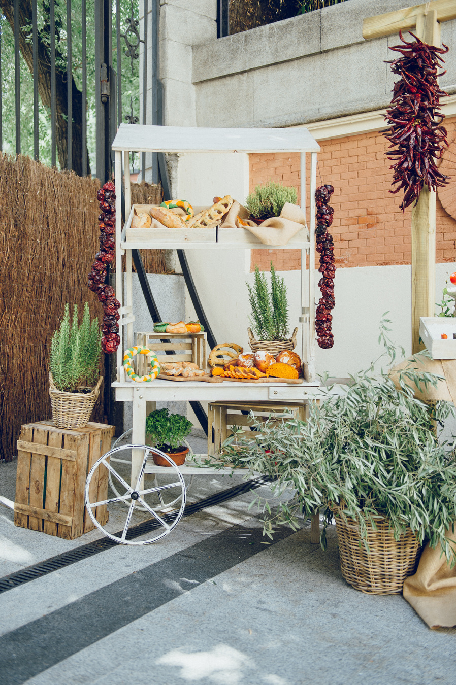 calista-one-lista-de-bodas-online-blog-de-bodas-calista-one-summer-party-2016-pomodoro-3