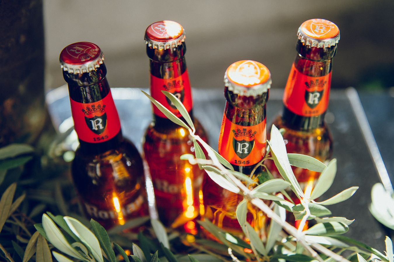 calista-one-lista-de-bodas-online-blog-de-bodas-calista-one-summer-party-2016-roman-cervezas-4