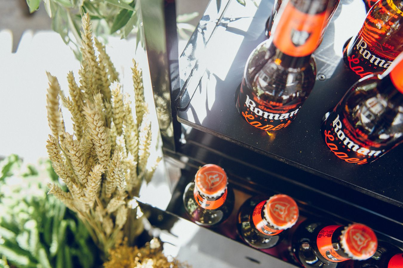 calista-one-lista-de-bodas-online-blog-de-bodas-calista-one-summer-party-2016-roman-cervezas-6