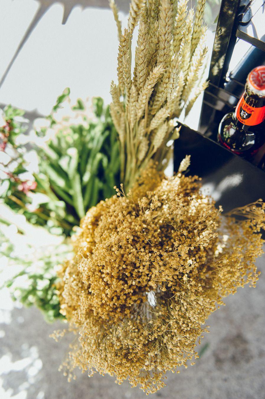 calista-one-lista-de-bodas-online-blog-de-bodas-calista-one-summer-party-2016-roman-cervezas-7