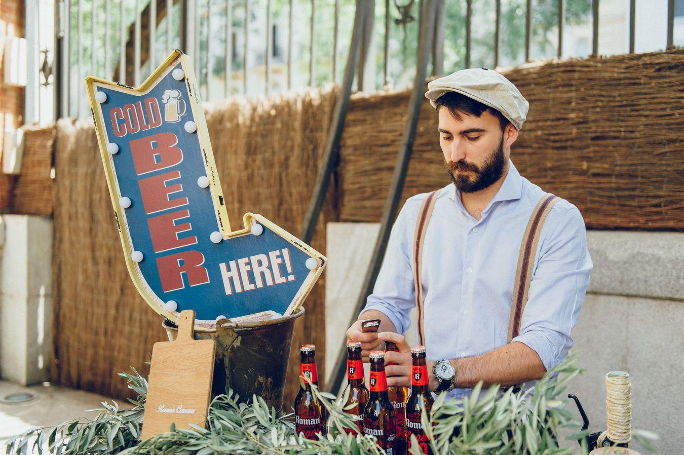 calista-one-lista-de-bodas-online-blog-de-bodas-calista-one-summer-party-2016-roman-cervezas-9