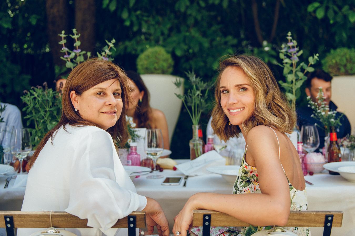 calista-one-lista-de-bodas-online-blog-de-bodas-calista-one-summer-party-2016-invitados-5