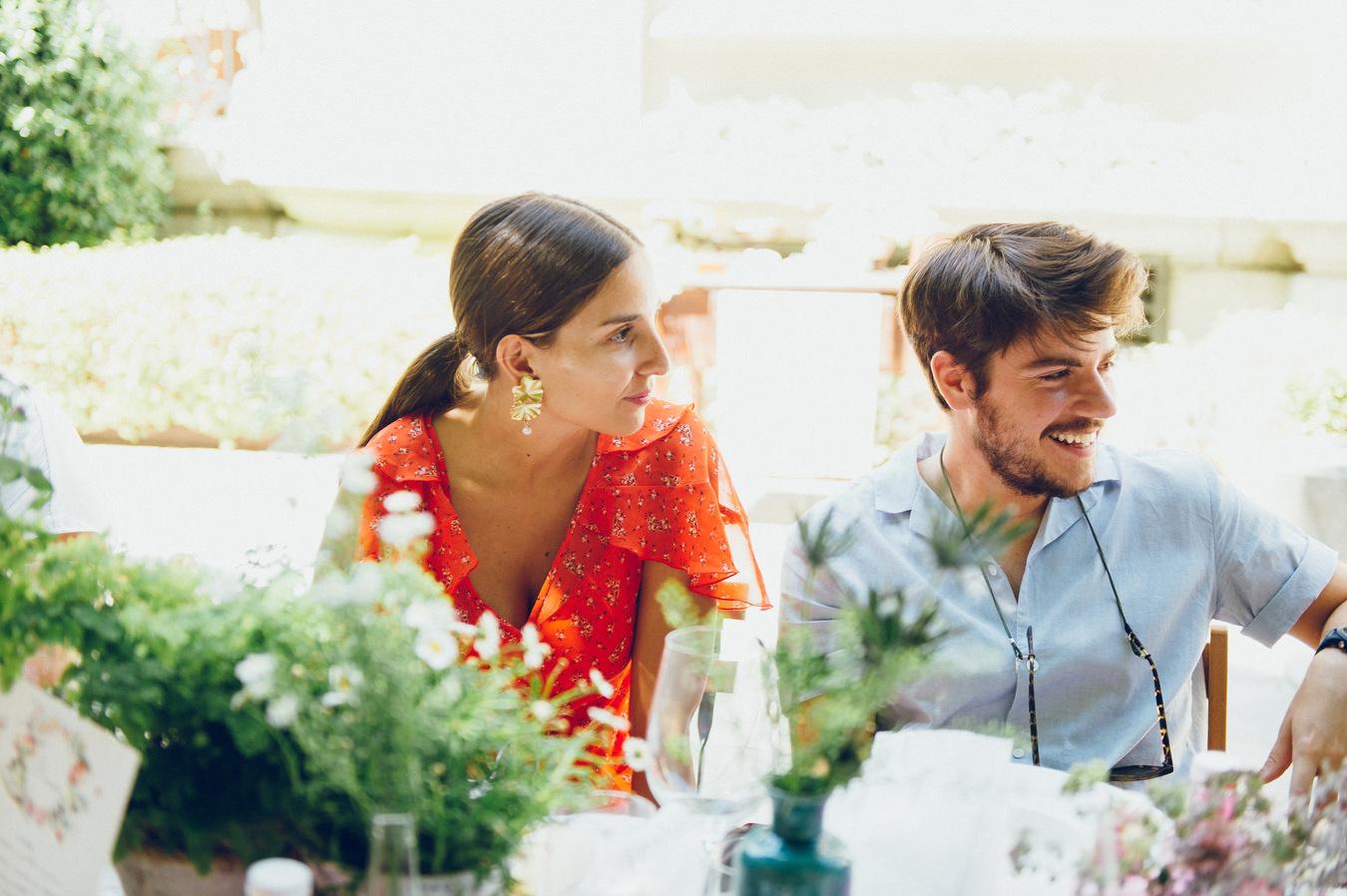calista-one-lista-de-bodas-online-blog-de-bodas-calista-one-summer-party-2016-invitados-6