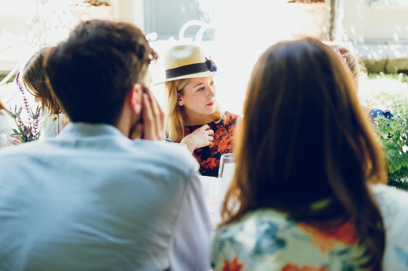 calista-one-lista-de-bodas-online-blog-de-bodas-calista-one-summer-party-2016-invitados-7