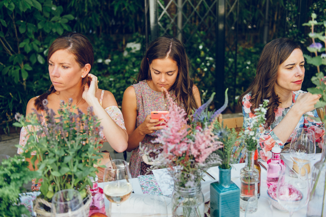 calista-one-lista-de-bodas-online-blog-de-bodas-calista-one-summer-party-2016-invitados-8