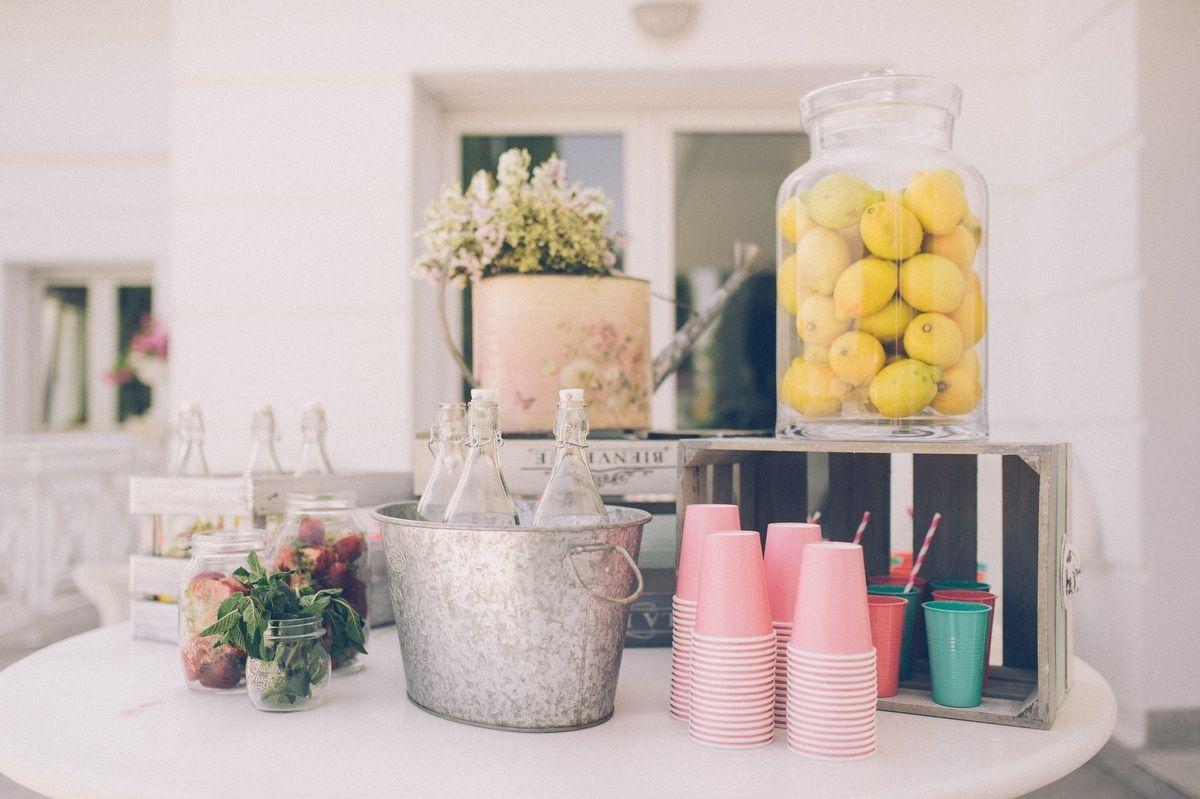 calista-one-lista-de-bodas-online-blog-de-bodas-coctel-con-limonada1