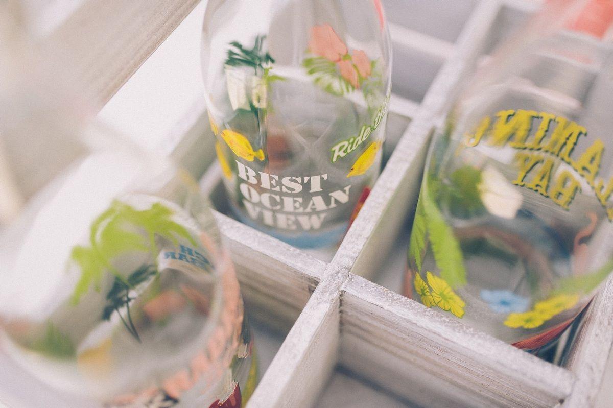 calista-one-lista-de-bodas-online-blog-de-bodas-coctel-con-limonada2