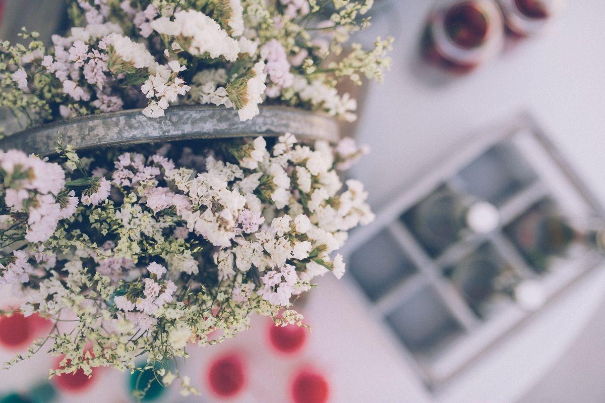 calista-one-lista-de-bodas-online-blog-de-bodas-coctel-con-limonada5
