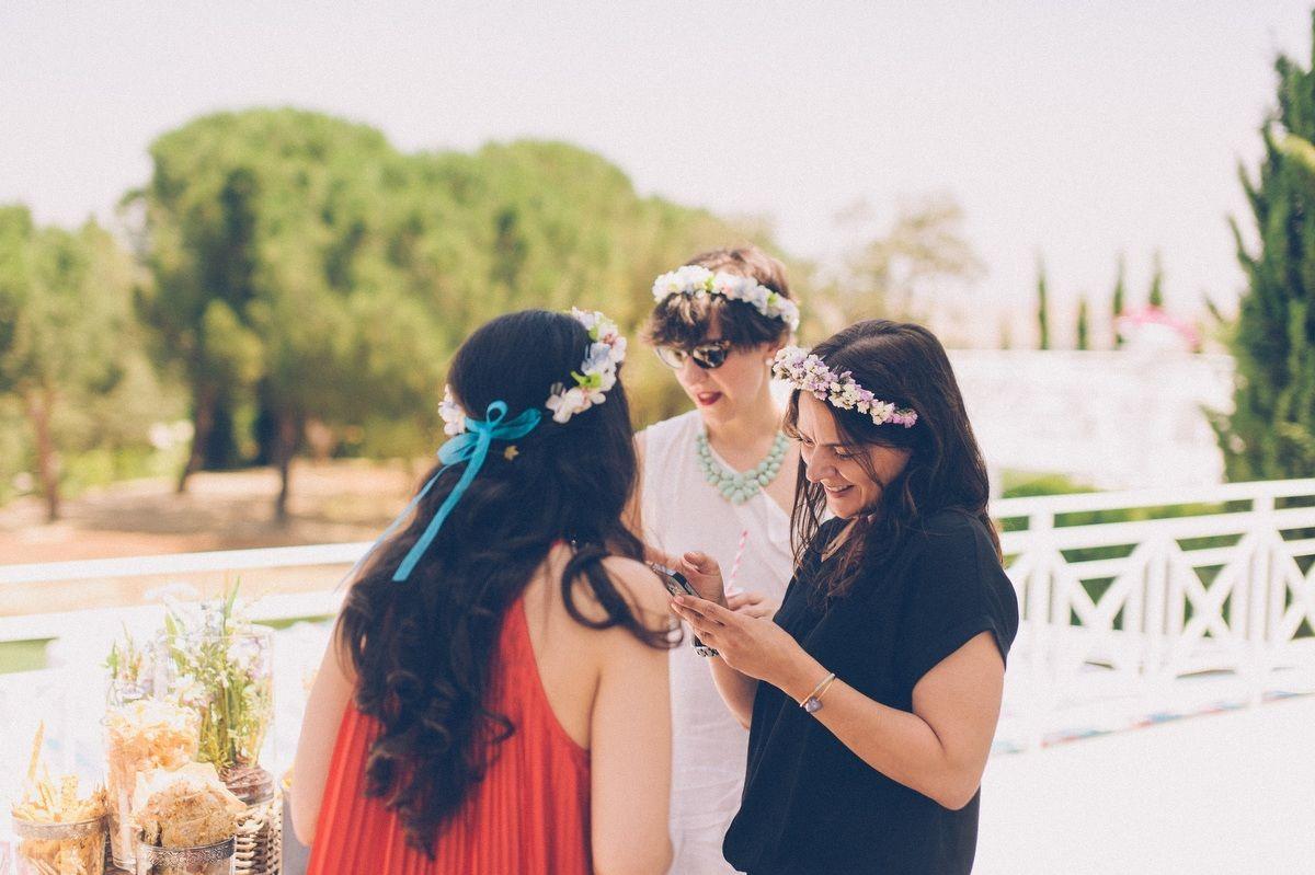 calista-one-lista-de-bodas-online-blog-de-bodas-coctel-con-limonada6