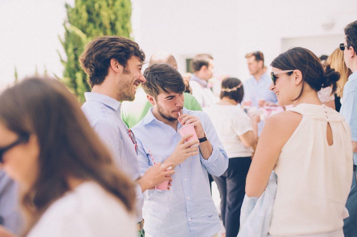 calista-one-lista-de-bodas-online-blog-de-bodas-coctel-con-limonada7