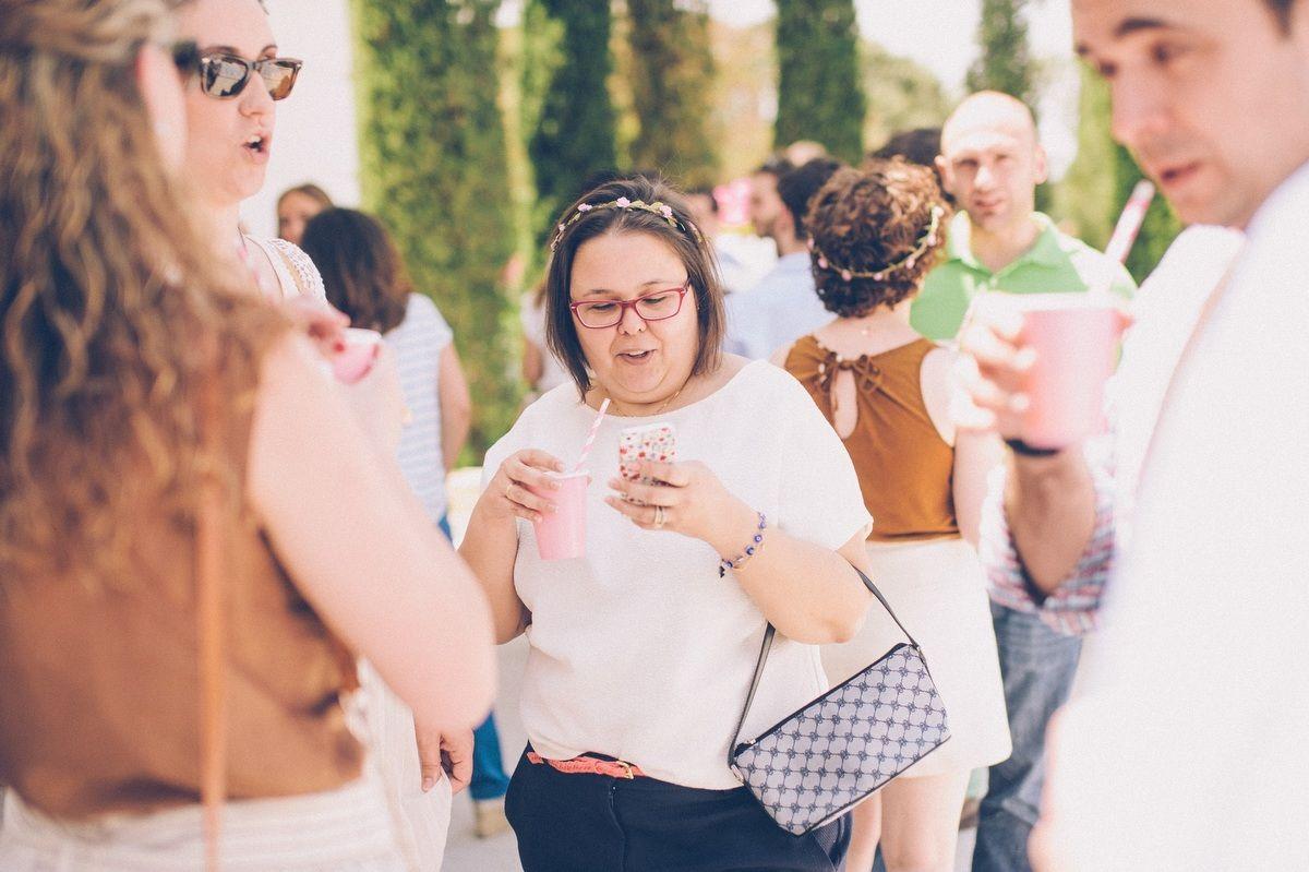 calista-one-lista-de-bodas-online-blog-de-bodas-coctel-con-limonada8