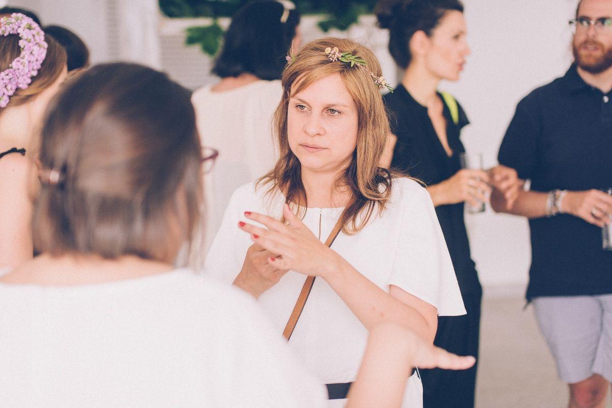 calista-one-lista-de-bodas-online-blog-de-bodas-detalle-para-invitadas11