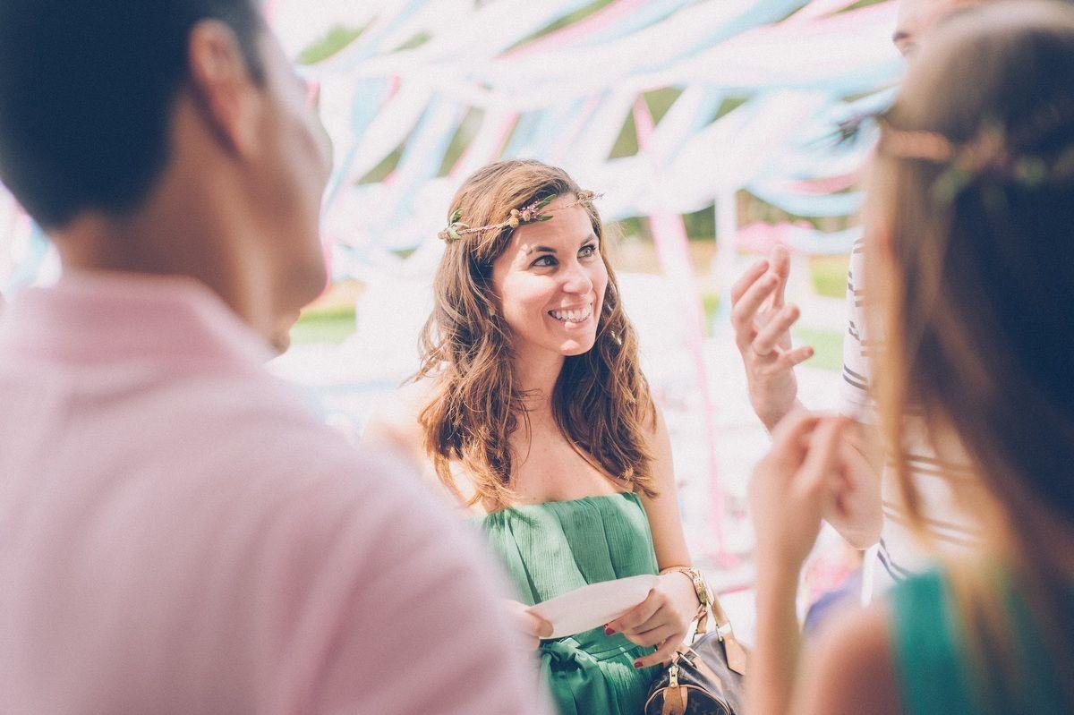 calista-one-lista-de-bodas-online-blog-de-bodas-detalle-para-invitadas12