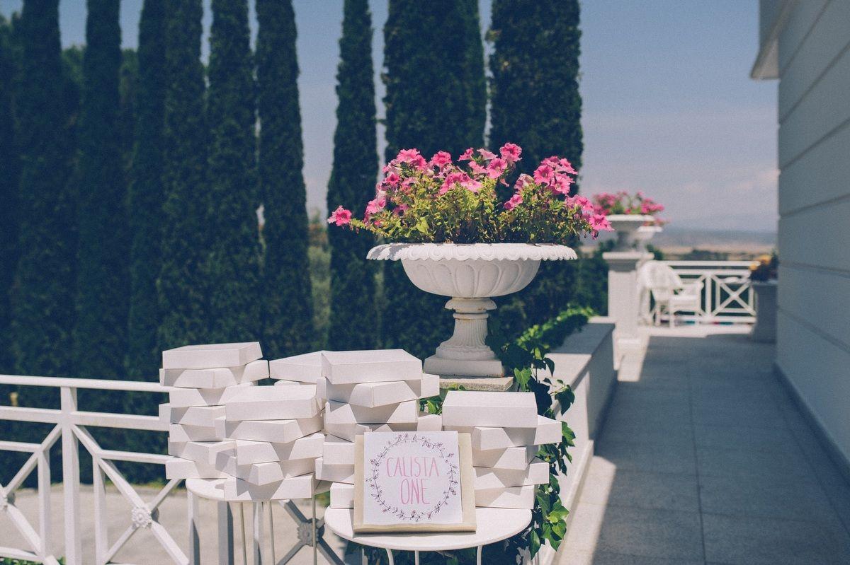 calista-one-lista-de-bodas-online-blog-de-bodas-detalle-para-invitadas2