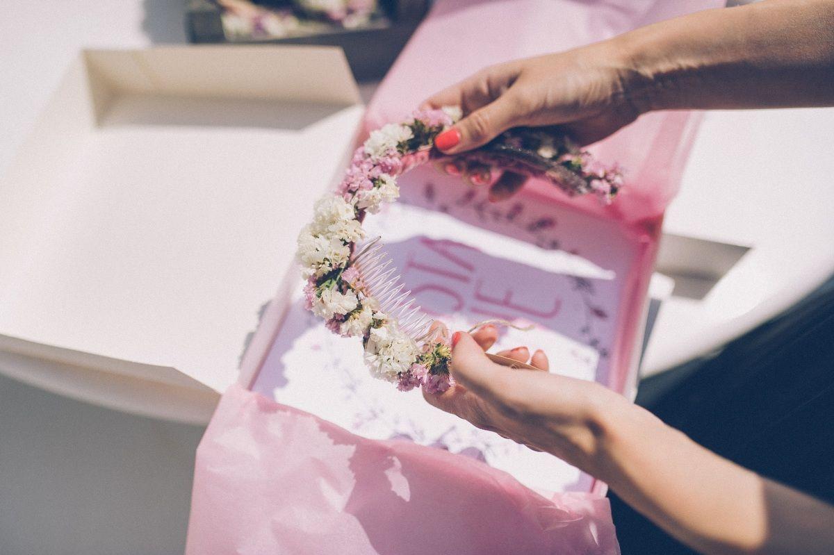 calista-one-lista-de-bodas-online-blog-de-bodas-detalle-para-invitadas3