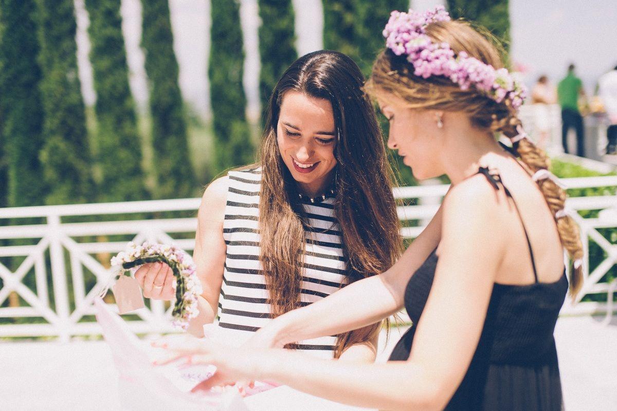 calista-one-lista-de-bodas-online-blog-de-bodas-detalle-para-invitadas6