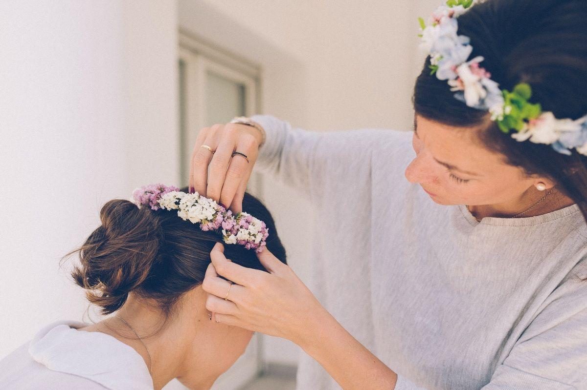 calista-one-lista-de-bodas-online-blog-de-bodas-detalle-para-invitadas7