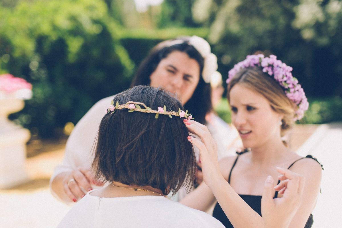 calista-one-lista-de-bodas-online-blog-de-bodas-detalle-para-invitadas8