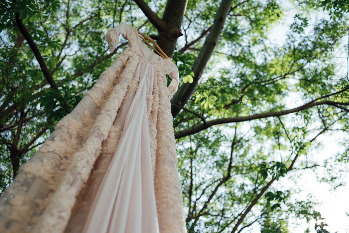 calista-one-lista-de-bodas-online-blog-de-bodas-inspiracion-bodas-cya-1