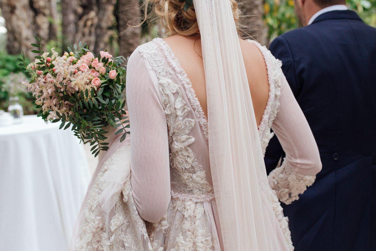 calista-one-lista-de-bodas-online-blog-de-bodas-inspiracion-bodas-cya-16